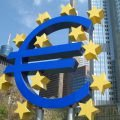Direttiva UE Commissione