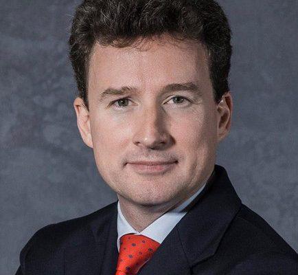 Nicola Bedin