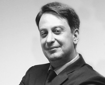 Luca Gallo