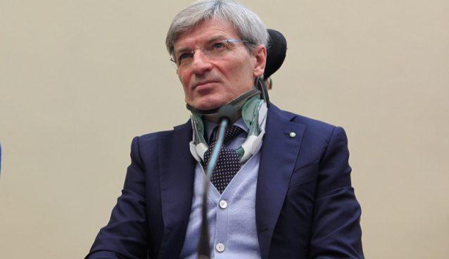 Mario Melazzini