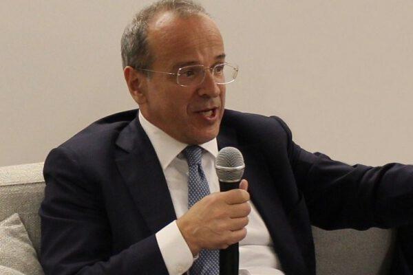 Massimo Malvestio