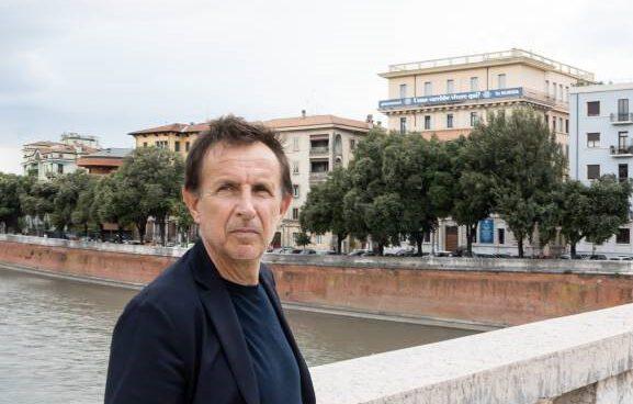 Antonio Franchi